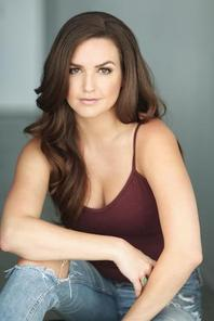 Lindsay Winch