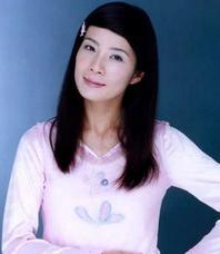 Ling Yue