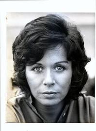 Lora Kaye