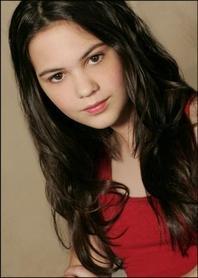 Lourdes Pantin