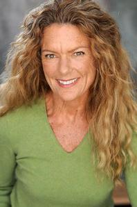 Lynn McRee