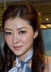 Lynn Xiong
