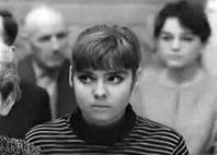 Lyudmila Vagner