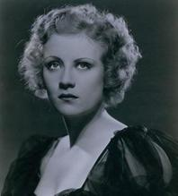 Margaret Perry