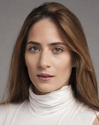 Marija Bergam