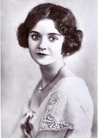 Mary Odette