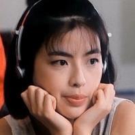 May Mei-Mei Lo