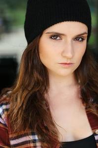Megan Littler