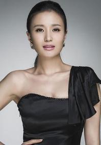 Meixi Wan