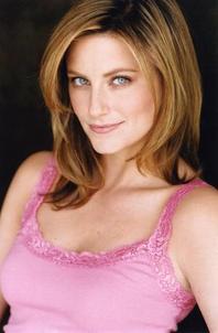 Melissa Pollard
