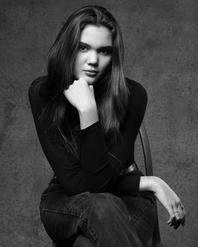 Melody Rom
