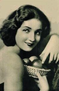 Mercedes Zombory