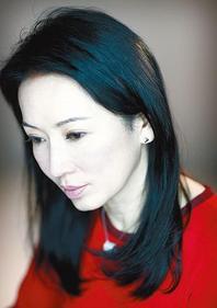 Mimi Chi Yan Kung