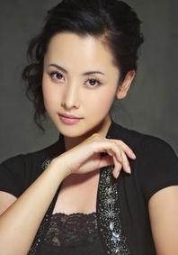 Mingna Yang