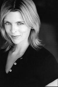 Molly Schaffer