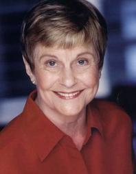 Myrna Niles