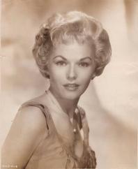 Nancy Valentine