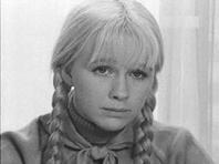 Natalya Bespalova
