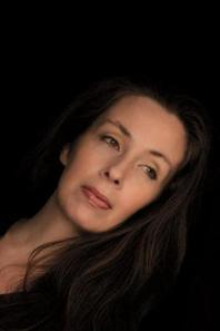 Nicole Jesson