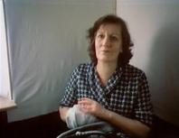 Nina Kiryakova