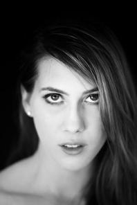 Noelle Hensler