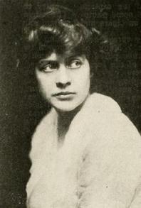 Olive Wyndham