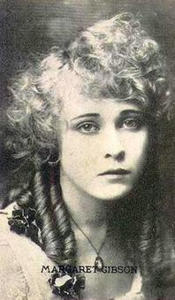 Patricia Palmer