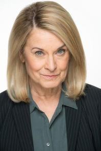 Patty Pell