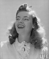 Peggy Lloyd