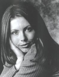 Peta-Marie Rixon