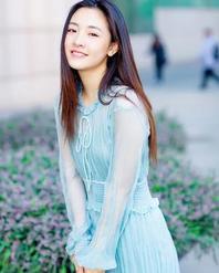 Qian Wu