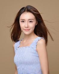 Qianyu Liu
