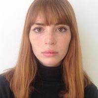 Rachel Swyer