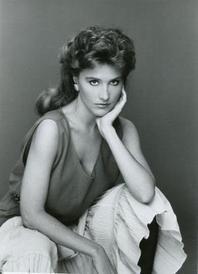 Robyn Bernard