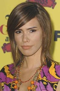 Rosanna Tavarez