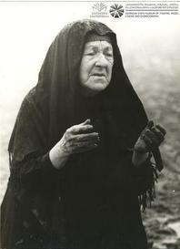 Sesilia Takaishvili