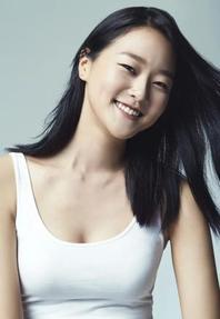 Seung-Hyun Kang