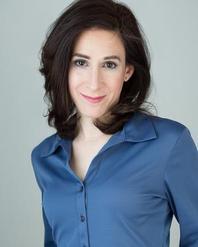 Shana Kaplan