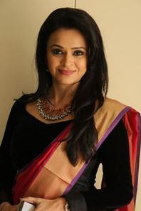 Sheetal Thakkar