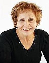 Shosha Goren
