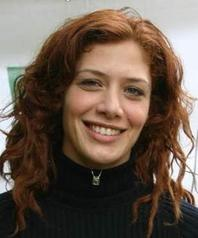 Sofi Tzadka