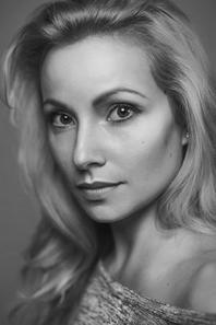Sophia Vassili