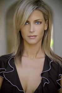 Stacey Alysson
