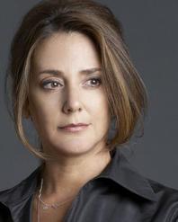 Talia Balsam