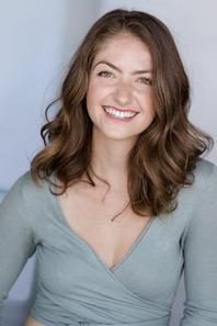 Talia Goodman