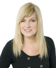 Tatiana Sosna-Sarno