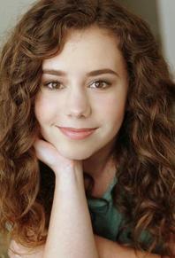 Taylor Arnette