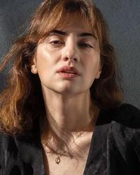 Thea Shengelaia