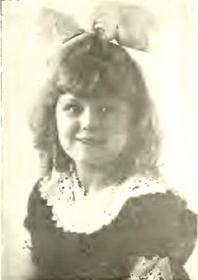Thelma Salter