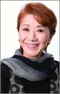 Toshiko Fujita